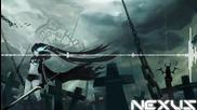 Hd Dubstep _ Basstrap - Drop This! (nexus Mix)