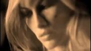 Claudio Picarella - Elle est entree un jour dans ma vie