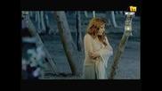 Арабска Darine Hadchiti - Ya Toqborny