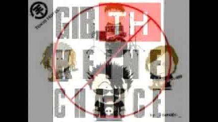 Anti Tokio Hotel