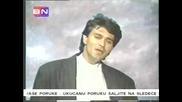 Sinan Sakich - Ni E Moe Srce Ludo