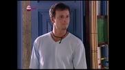 Клонинг O Clone ( 2001) - Епизод 105 Бг Аудио