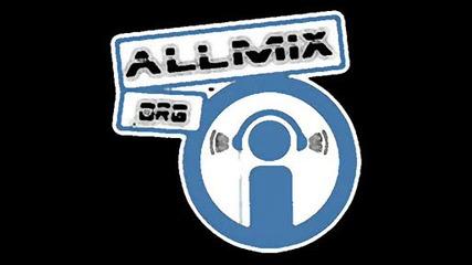 Stylus Robb - Assou Mama (alex Kenji Remix) трак