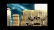 Gwen Stefani Feat Akon - Sweet Escape *HIGH QUALITY*