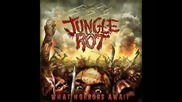 Jungle Rot - Worst Case Scenario