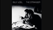 Billy Joel - She's Always А Woman То Ме ( Аudio)