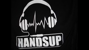 New!!! Xamplify ft. Royal & Casper - Hands Up