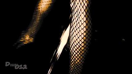 Britney Spears // Get Naked