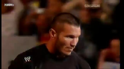 Wwe Smackdown 17.06.2011 Part 1_6 (hq)
