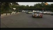 Top Gear S16e00 (специален епизод) част 5 bg audio