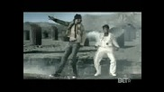 Missy Elliott ft. Fatman Scoop  -  Lose Control