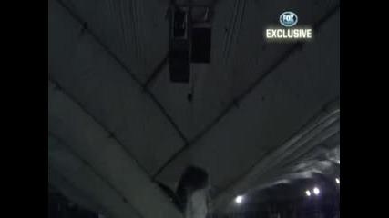 Покривът пада и не е българияя :д:д:д