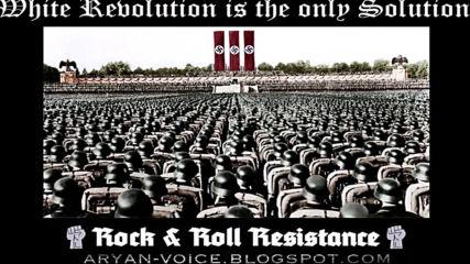 Die Fahne Hoch - Die Reichsmusikkammer