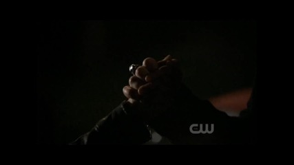 Stefan & Elena - Love is always and forever