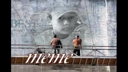 memet 1