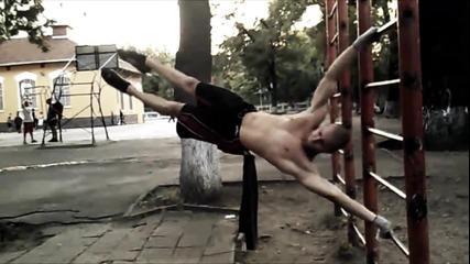 t4v - 120school - Workout -