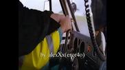 Vet Hard (5/7) Линейка срещу всички полицаи