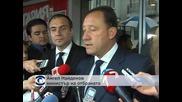 Без оставки в БСП след загубата на евроизборите