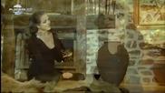 Райна - Една песна Hd 2011