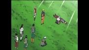 Naruto Shippuuden - 30 [ Бг Субс ] Високо Качество