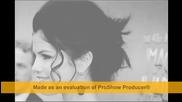 Sel Gomez -- за конкурса на twilightcheto