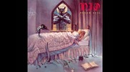 Dio - Dream Evil 1987 Full Album