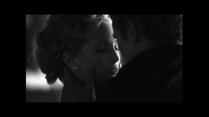 The Vampire Diaries - I Get Around