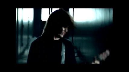 Disturbed - Stricken (hq + превод)