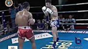 Muay Thai vs Kung Fu Knockouts Film Yonetmen Dovus Stilari Kungfu Sanati 2016 Hd