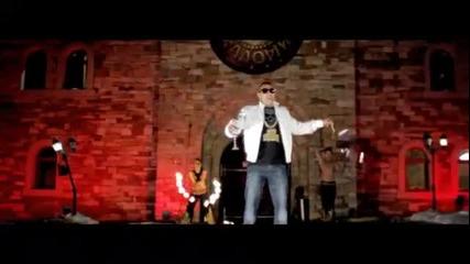 premiera na 100 kila lanec na vrata mi dospehite na boga visoko kachestvo 2011 vbox7