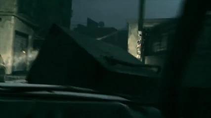 Medal of Honor - Linkin Park - The Catalyst - [trailer]