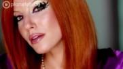 Емилия - Щом така го искаш ( Официално видео, високо качество )