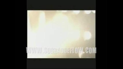 Видеото е публикувано от Aventura