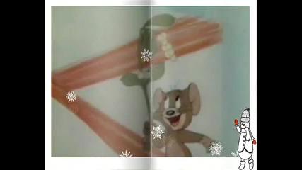 Merry Christmas - Shake Up Christmas Превод