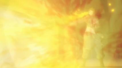 Amv Fullmetal Alchemic