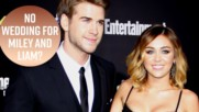 Did Miley Cyrus and Liam Hemsworth REALLY break up?