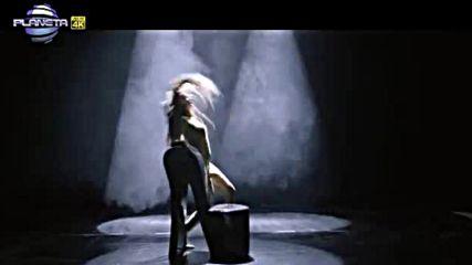 Rayna - Edna Na Milion - Райна - Една на милион 2018