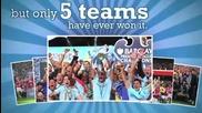 10 неща, който не знаете за Английската Висша лига