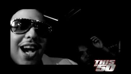 Tony Yayo Feat Max B - Do It Right