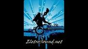 Edy lemond feat mc jair da rocha - hoje ela me paga (dj cleber mix remix 2012)