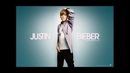 Jb Justin Bieber Jb