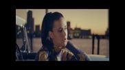 Kat Dahlia - Gangsta ( Official Video )