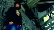 Jambojet - Policeman (feat. Jambojet, USPM) (Оfficial video)