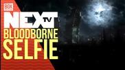 NEXTTV 029: Bloodborne Selfie