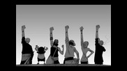 """[превод] Boystyle - Kokoro No Chizu ( """"map of the Heart"""" One Piece Opening 5)"""