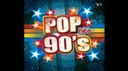 90s Music Dance Hits