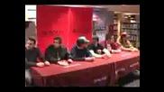 Linkin Park New