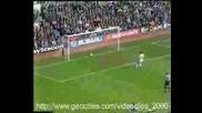 Най - Глупавия Гол В Историята На Футбола !