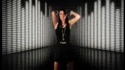 Neros Feat. Alanta - Save Me ( Hinrg Radio Edit )