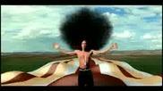 Ludacris - Stand Up ft. Shawnna